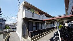 【敷金礼金0円!】東武東上線 和光市駅 徒歩7分
