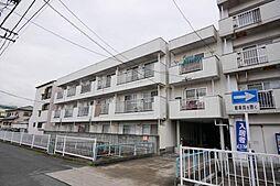 コーポ中村
