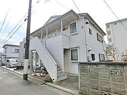 久米川駅 6.0万円