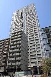 サンクタス川崎タワー