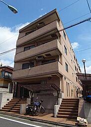 新高円寺駅 4.9万円