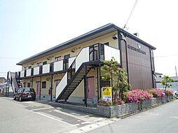 宝殿駅 4.3万円