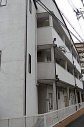 JR片町線(学研都市線) 鴫野駅 徒歩8分の賃貸マンション