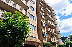 プラザサンタナカ5号館[2階]の外観