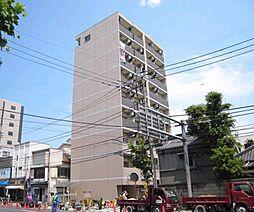 南砂町駅 7.4万円