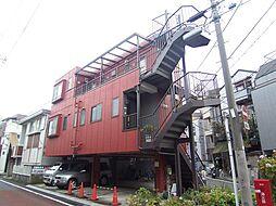 梅屋敷駅 2.5万円