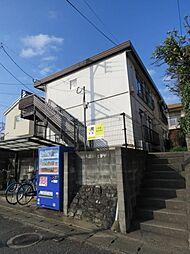 香椎駅 1.7万円