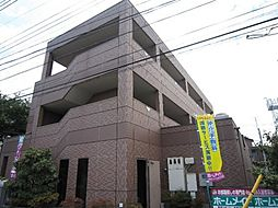 JR五日市線 秋川駅 徒歩12分の賃貸マンション