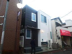 蒲田駅 2.9万円