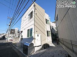 梅島駅 2.4万円