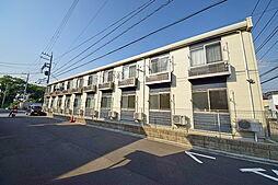 ひばりヶ丘駅 5.3万円