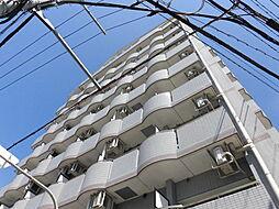 FIVETWO[6階]の外観