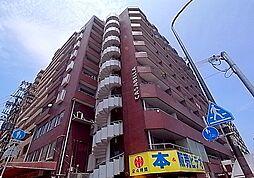 春日野道駅 3.5万円