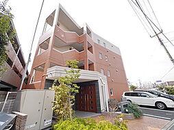 鶴見駅 9.3万円