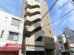 入谷駅 9.1万円