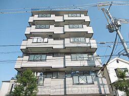 リバティ土塔[6階]の外観