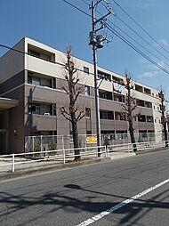 小作駅 6.7万円