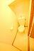 トイレ,1K,面積23.18m2,賃料5.6万円,JR南武線 矢川駅 徒歩8分,JR南武線 谷保駅 徒歩12分,東京都国立市谷保7135-6