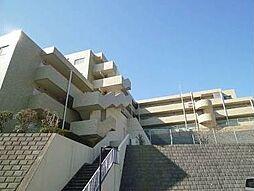 シャトー・ド・グリンリーブ[2階]の外観