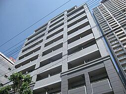 阪神本線 野田駅 徒歩6分