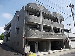一社駅 5.0万円