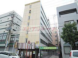 桃谷駅 3.6万円