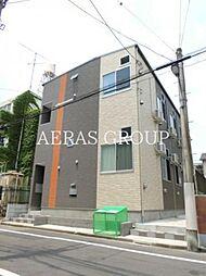 赤羽駅 6.6万円