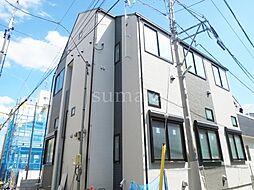 赤羽駅 5.9万円