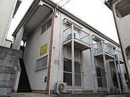 箱崎駅 2.4万円