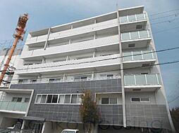 APPLAUSE[4階]の外観