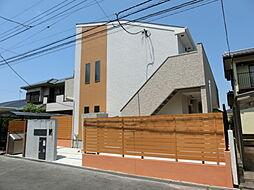 京成本線 京成臼井駅 徒歩10分の賃貸アパート