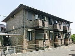 東千葉駅 6.0万円
