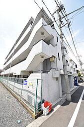 西八王子駅 2.5万円