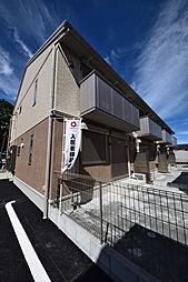 千城台北駅 7.0万円