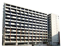 パークアクシス博多駅南[1015号室]の外観