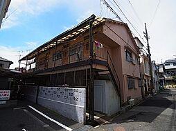 板宿駅 3.3万円