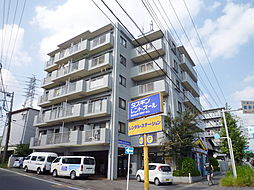 川越駅 3.0万円
