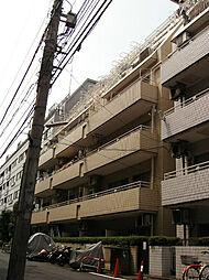 武蔵小杉マンション