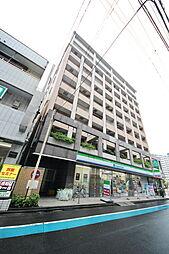 西葛西駅 12.6万円