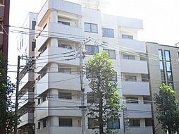 横浜駅 6.0万円