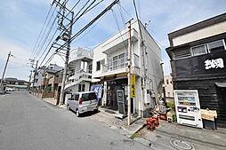 毛呂駅 5.5万円
