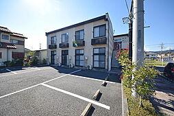 高麗川駅 4.2万円