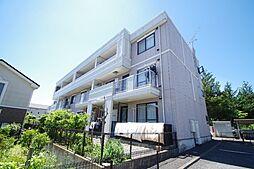 本厚木駅 5.6万円