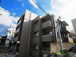 東須磨駅 6.5万円