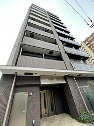 【敷金礼金0円!】Randor Residence Fukuoka