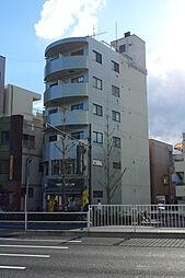第5野口ビル[502号室]の外観