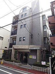 蓮根駅 6.1万円