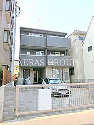 堀切菖蒲園駅 7.2万円