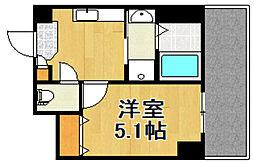 仮)梅香新築マンション