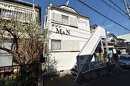 相模大塚駅 2.5万円